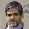 danieldurante's avatar