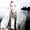 DanieleDeBlasi's avatar
