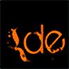 DanielEfton's avatar
