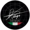 danielepelligra's avatar
