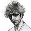 DanieleRaineriArt's avatar