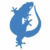 Danielfant's avatar