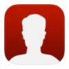 DanielFeo's avatar