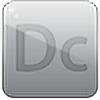 DanielFlaco's avatar