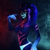 danielflong's avatar
