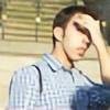 danielfoez's avatar