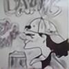 DanielFolador's avatar