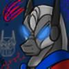 DanielFRod's avatar