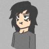 Danielfs5's avatar