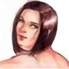 DanielG002's avatar