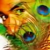 DanielGalindo's avatar