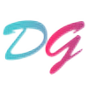 DanielGallop's avatar