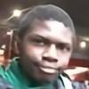 Danielgenius16's avatar