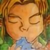 DanielGod17's avatar
