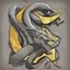 DanielGovar's avatar