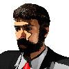 DanielGrant39's avatar