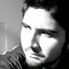 danielgray's avatar