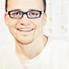 danielgrell23's avatar