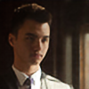 danielgwilson's avatar
