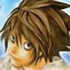 danielh3e's avatar