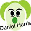 danielharrisa's avatar
