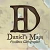 DanielHasenbos's avatar