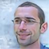 danielhaupt's avatar