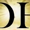 danielhinds's avatar