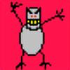 danieligena's avatar