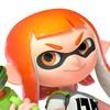 DanielILAN's avatar
