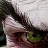 danielit0's avatar