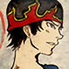 danieljaganshi's avatar