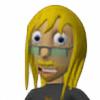 DanielJamesAnimation's avatar