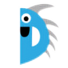 Danieljamieson's avatar
