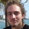 danieljohnrogers's avatar