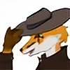 DanielJuno's avatar