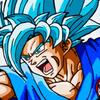 DanielK050503's avatar