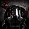 DanielKakuritsu15XoX's avatar