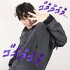 DanielKaze's avatar