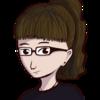 Daniell-Aven's avatar