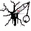 DanielL2904's avatar