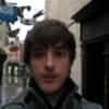 Daniell86's avatar