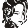 Daniella27's avatar