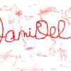 DaniellaDel's avatar