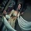 daniellamadara's avatar
