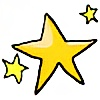 DaniellaMaria2821's avatar