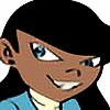 DaniellaPhantomhive's avatar