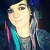 DaniellaPoyo's avatar