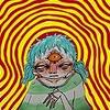 DanielLaughton's avatar
