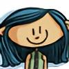 Danielle-Kattar's avatar